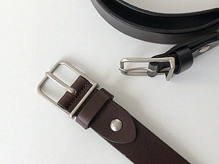next daily leather belt (2c)