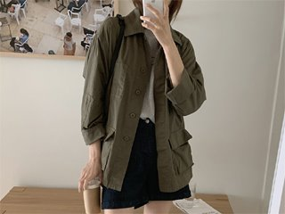 berlin field jacket (2c)